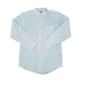 Brooks Brothers Men's Button Down 15 1/2 - 33